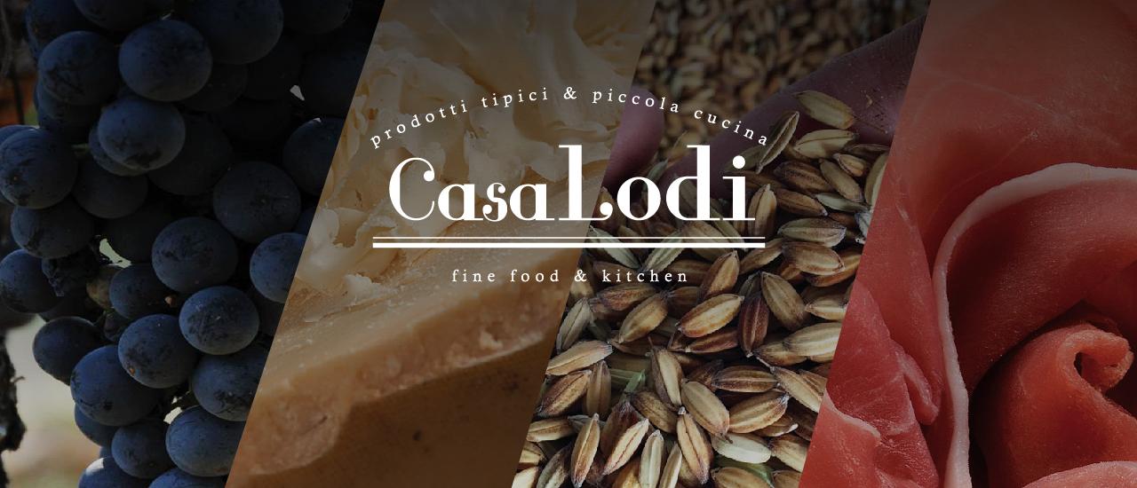 CasaLodi_2-01