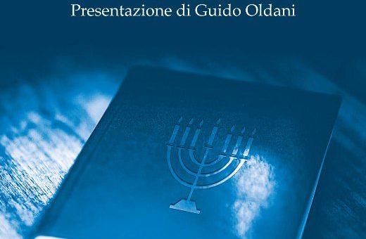 Incontro con Roberto Carusi e Guido Oldani