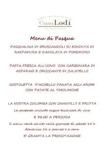 menu pasqua 2017-page-001