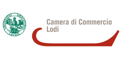 Casa Lodi - Camera di Commercio