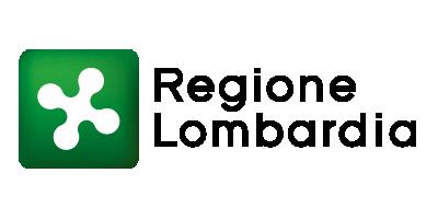 Casa Lodi - Regione Lombardia